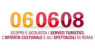 logo 060608