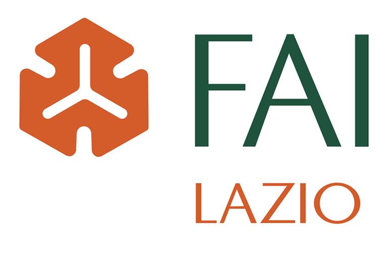 Logotipo FAI