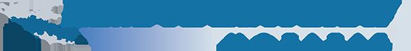 logo roma e dintorni notizie roma