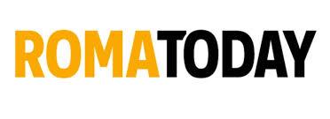 logo roma today